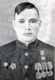 http://polevlib.ru/files/poleschaev_nikolay.jpg